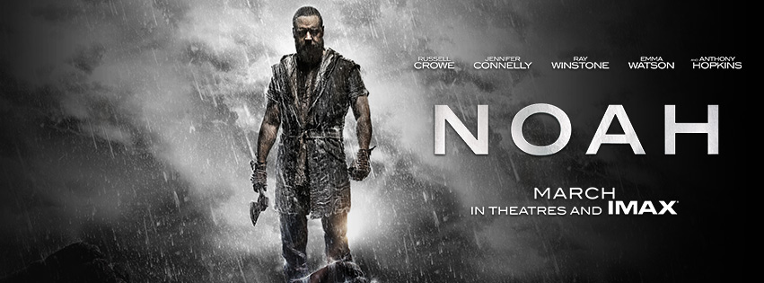 Noah-2014-Movie-Title-Banner
