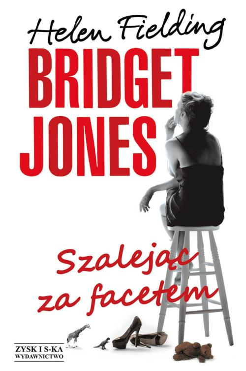 Bridget_Jones_Szalejac_za_facetem-1395021113931