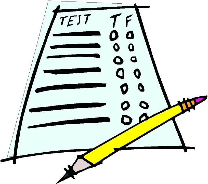 -test-clipart-9