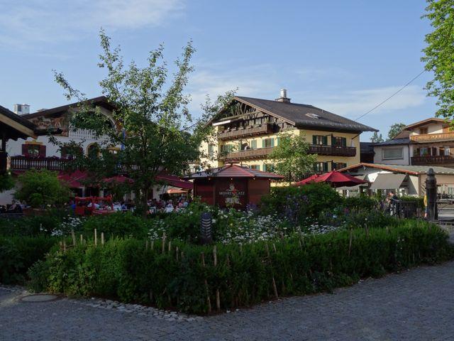 Garmisch 02