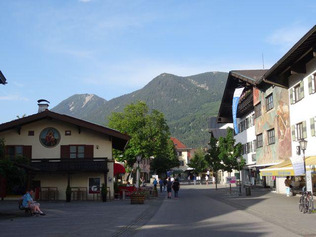 Garmisch01