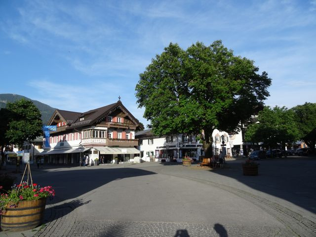 Garmisch04