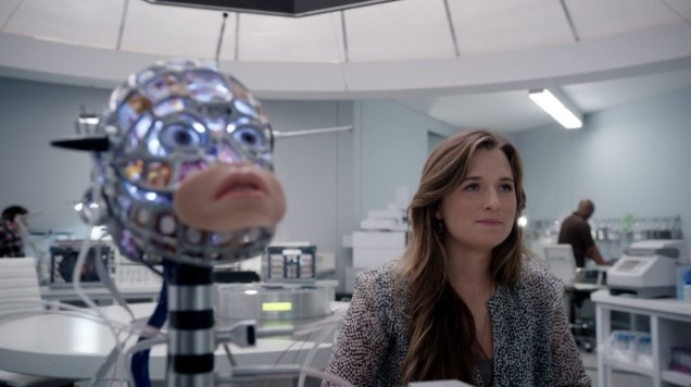 Extant-S1Ep3-Wish-You-Were-Here-Review-Julia
